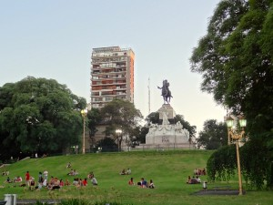Buenos Aires-44